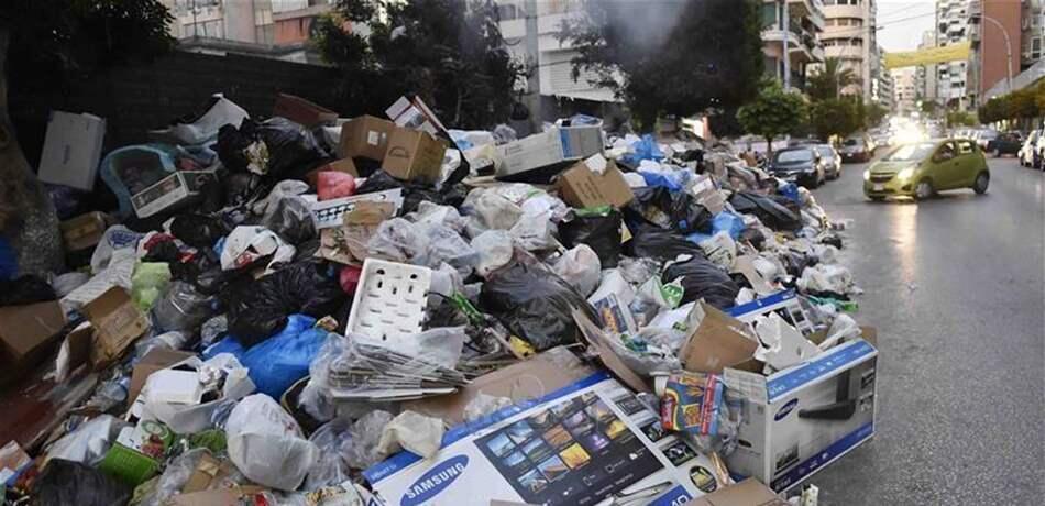 كرامي: غير صحيح قول الوالي بالمطمر أنه سيحصل ولترفع السلطة التي تبغي الربح يدها عن ملف النفايات