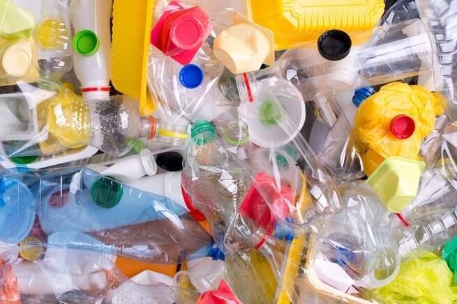 البلاستيك في العالم العربي: 40 كيلوغراماً معدل إستهلاك الفرد من الأكياس سنوياً