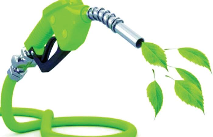 الوقود البديل RDF و SRF وشروط الحديث عنه في لبنان