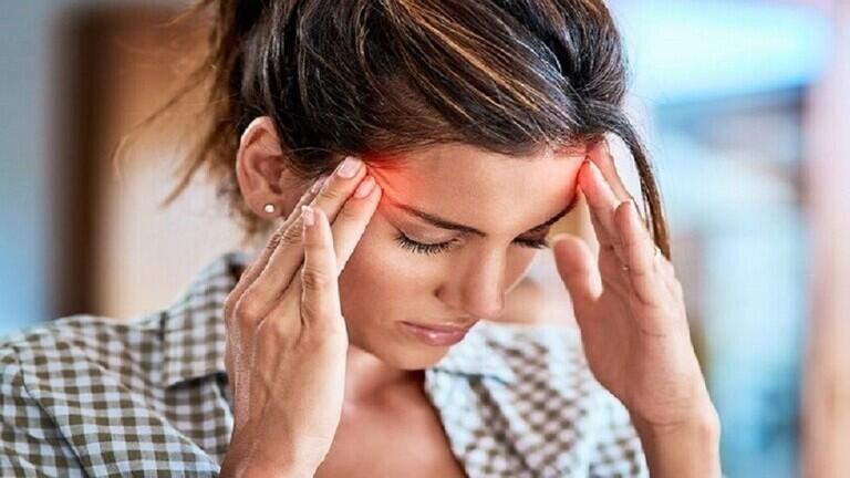 6 علامات رئيسية يرتبط وجودها بفقر الدم الخبيث