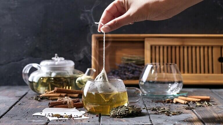 كوب شاي يوميا يكفي لتعزيز جهازنا المناعي
