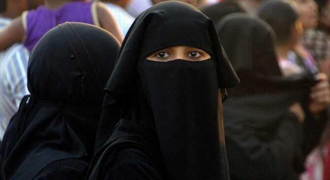 Demuestran que una breve intervención psicológica reduce la hostilidad hacia los musulmanes