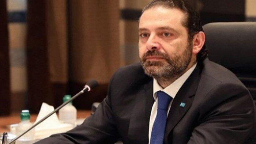 قبرص والاردن تساعدان لبنان على اطفاء الحريق