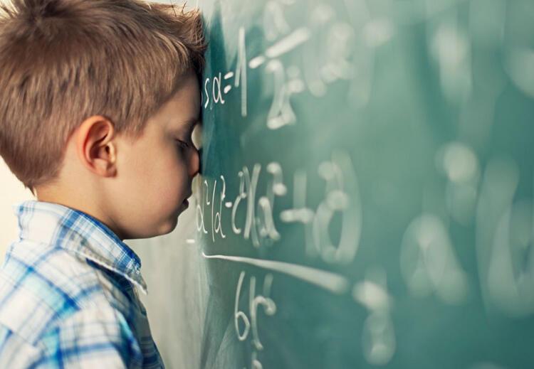 فقر التعلّم: 53٪ من الأطفال غير قادرين على قراءة وفهم النص البسيط