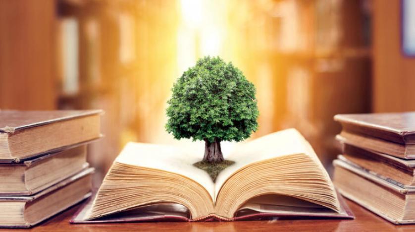 """""""البيئة """" في المناهج التربوية ..  قناعة تحتاج إلى ترجمة فعلية!"""