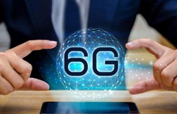 الصين تطلق مشروع الجيل السادس للاتصال