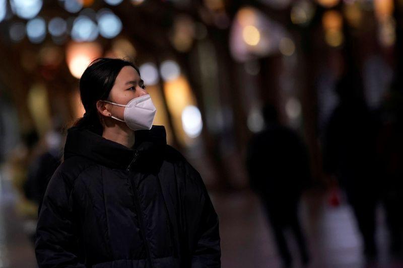 الصين تعلن ارتفاع عدد وفيات فيروس كورونا إلى 259 والإصابات تتجاوز 11 ألفا