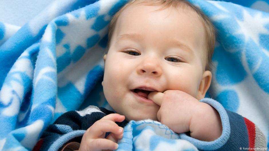 متلازمة كاواساكي..  أعراض غامضة عند الأطفال مشابهة لكورونا