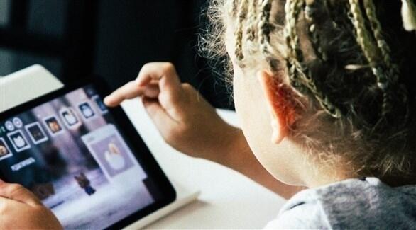 وكالة تابعة للأمم المتحدة: كورونا تعرض الأطفال لمخاطر على الإنترنت