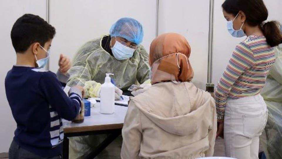 """مصر تتوقع بلوغ """"ذروة تفشي"""" فيروس كورونا خلال اسبوعين"""