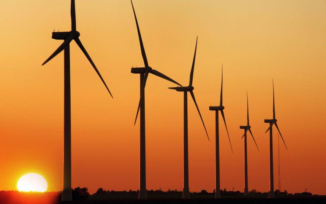 جائحة كورونا تؤكد ضرورة التوسع في استخدام حلول الطاقة المستدامة