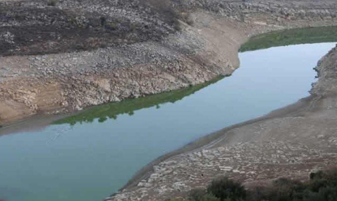 غجر بافتتاح الحوار حول مشروع سد بسري: حرصنا على عدم اغفال أي كان من المهتمين بالمشروع