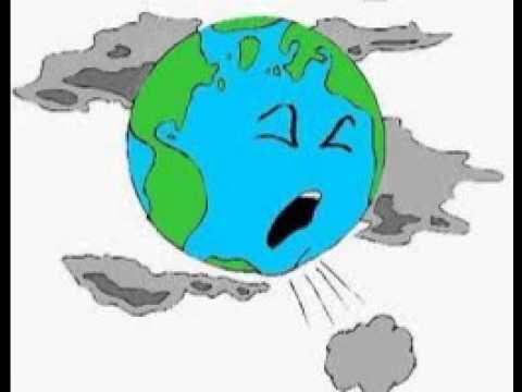 اليوم الدولي الأول لنقاوة الهواء:  تداعيات التلوّث تطال الانسان والنظم البيئيّة