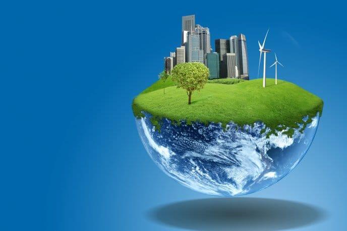 قطاع الطاقة المتجددة: يوفّر 11,5 مليون فرصة عمل ويحقق المساواة