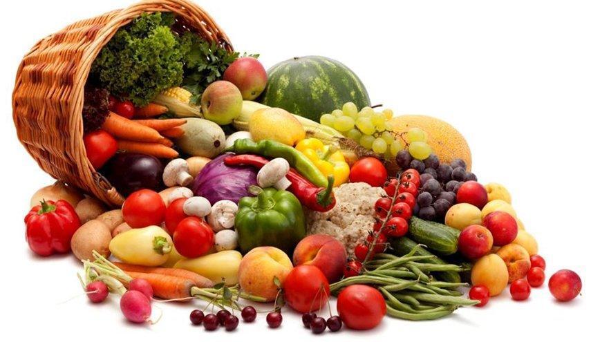 الأمم المتحدة: 2021 السنة الدولية للفواكه والخضروات