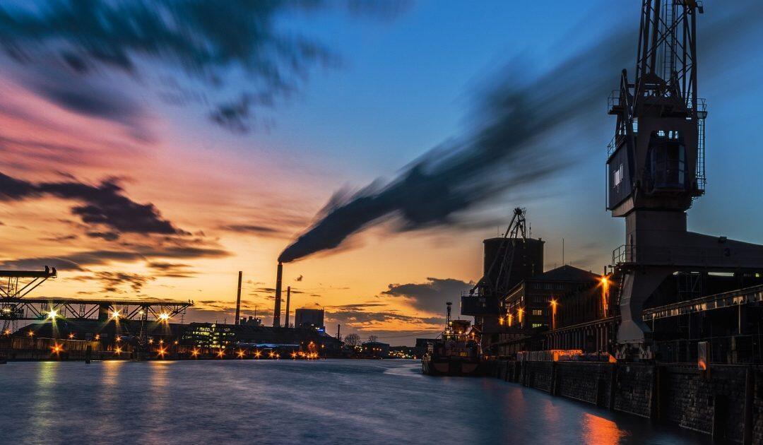 تقرير فجوة الإنتاج لعام 2020 : خفض إنتاج الوقود الأحفوري بنسبة 6% سنويًا