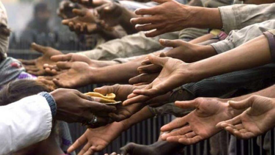تأثير جائحة كورونا على الفقر في العالم: إرتفاع  إلى 124 مليون فقير
