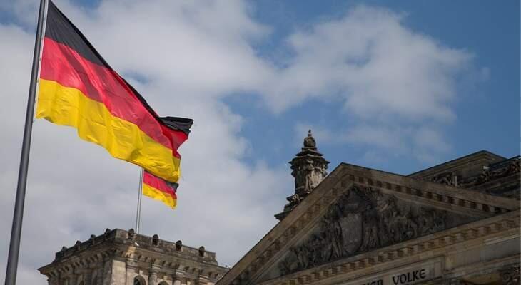 حكومة المانيا: إدراج 20 دولة بقائمة المستوى العالي لانتشار كورونا