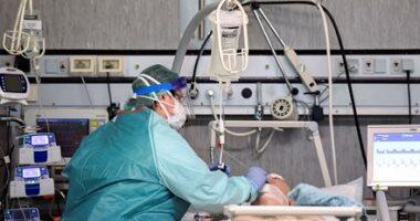 ضحايا كورونا.. نحو 1.9 ملايين وفاة و88 مليون إصابة حول العالم