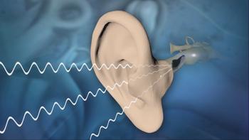 منظمة الصحة العالمية: إصابة واحد من كل أربعة أشخاص بمشكلات السمع بحلول عام 2050