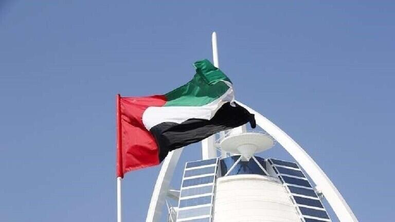 الإمارات.. 57 طلعة جوية لتلقيح السحب في الربع الأول من العام