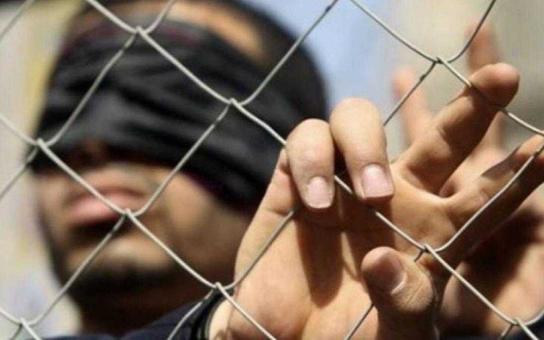 المجتمع اللبناني يتّجه نحو الموت البطيء..  والفقر يزيد من الاضطرابات النفسية !
