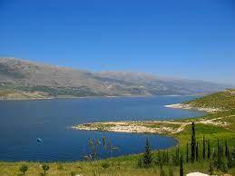 المجلس الثقافي للبقاع الغربي: كارثة بحيرة القرعون إنذار بالاسوأ