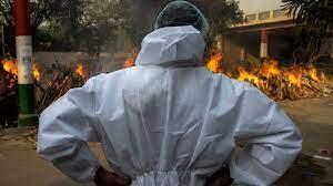 قائمة بالدول العشر الأولى.. إصابات كورونا العالمية تتجاوز الـ158 مليونا والوفيات 3 ملايين و435489