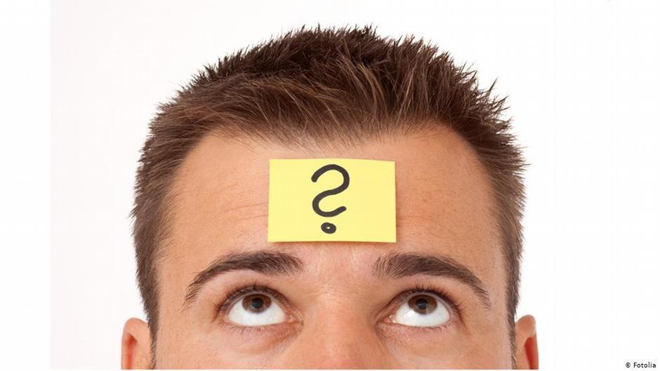 الكشف عن سبب تراجع قدرة الذاكرة عن تخزين المعلومات!