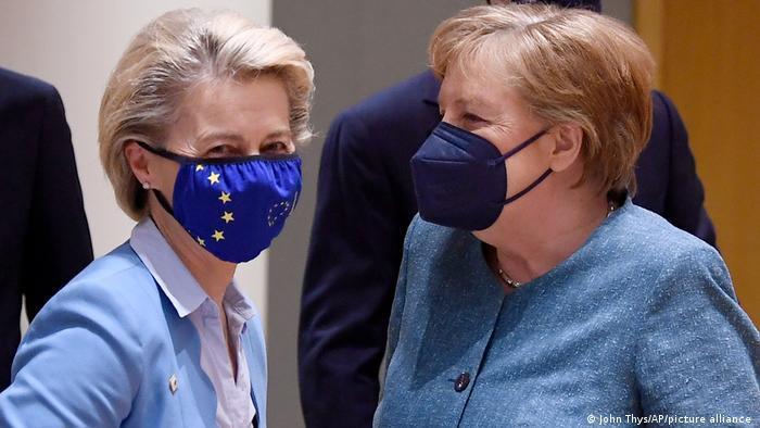 الاتحاد الأوروبي يدعم تحقيقا معمقا حول مصدر فيروس كورونا