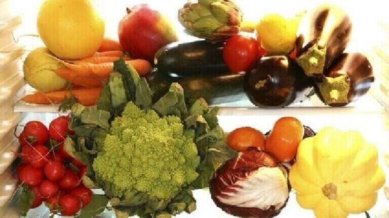 مواد غذائية تفيد عند تهيج الأمعاء