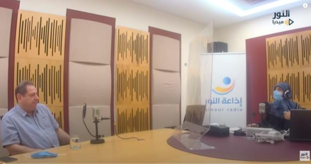 السياسة اليوم|الدكتور حسن مقلد:إلى أين نحن ذاهبون في لبنان؟