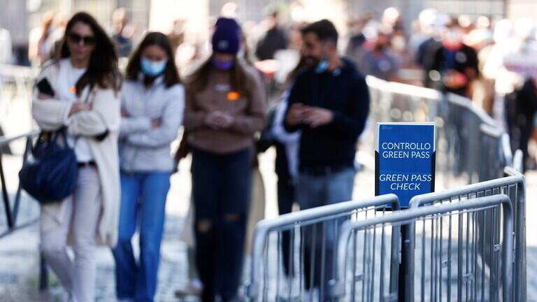 الصحة العالمية: تراجع حالات كورونا عالميا وتزايد وفياتها بأوروبا