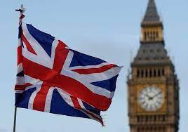 """وزير الصحة البريطاني: حددنا نسخة جديدة من متغير """"دلتا"""" والإصابات اليومية قد تصل إلى 100 ألف"""
